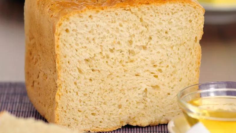 Francuski kruh