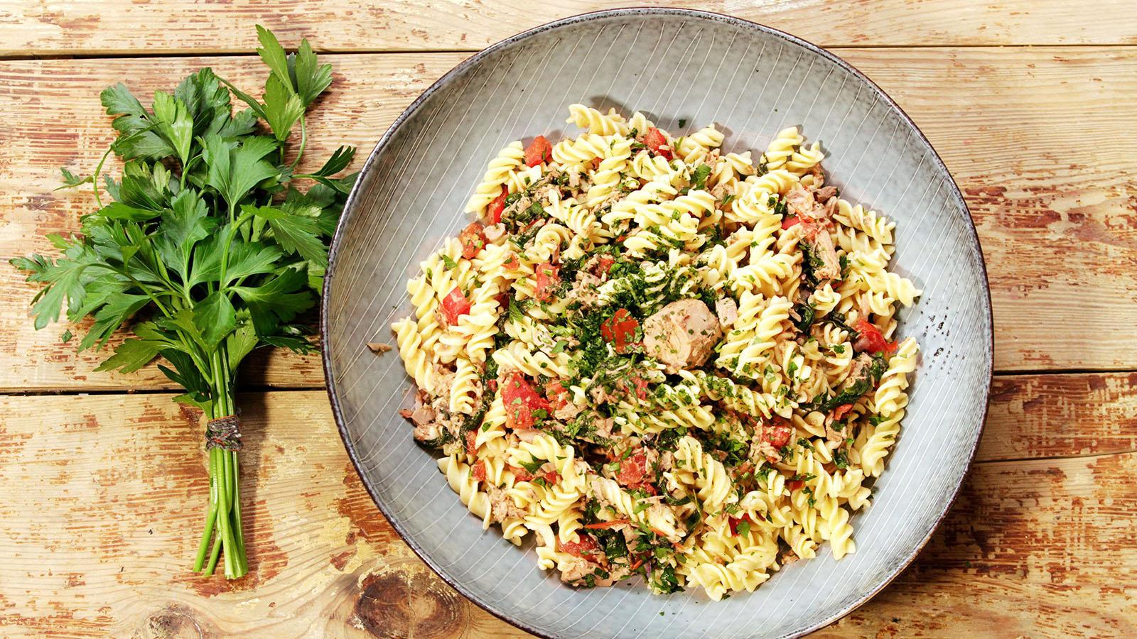 https://bezglutena-hr.schaer.com/recipes/tjestenina-s-tunom-i-rajcicom