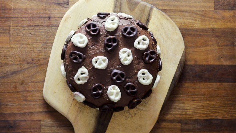 https://bezglutena-hr.schaer.com/recipes/perec-torta